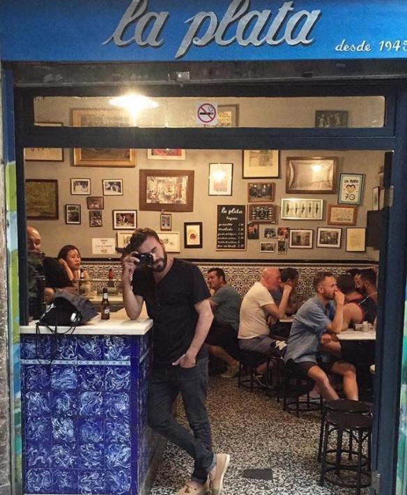 La Plata, la mejor receta contra el Blue Monday.