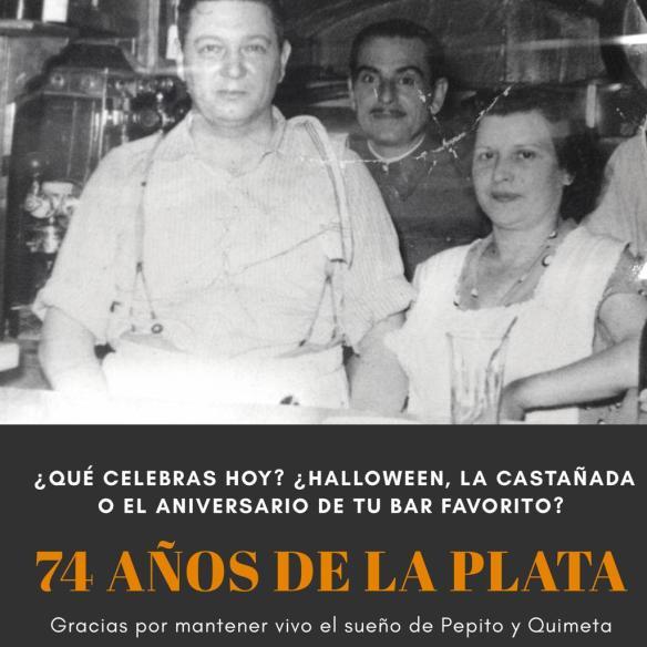 74 años de La Plata.jpeg
