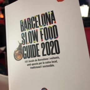 Slow Food La Plata